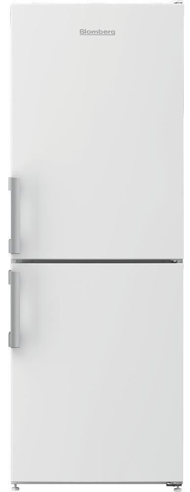 Blomberg KGM4530 Fridge Freezer
