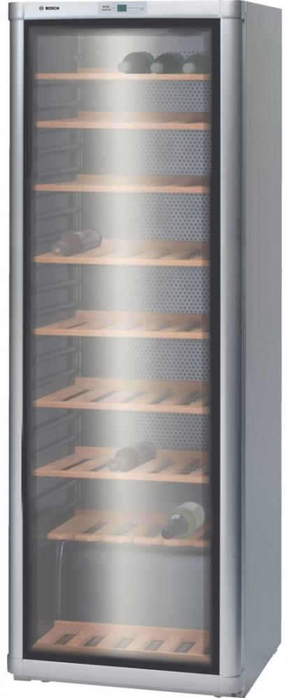 Bosch KSW30V81GB Wine Cooler