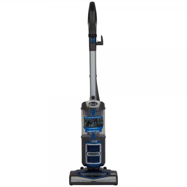 Shark NV340UKT 2-in-1 Upright Bagless