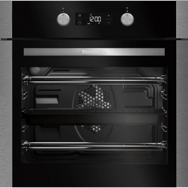 Blomberg OEN9302 Electric Oven