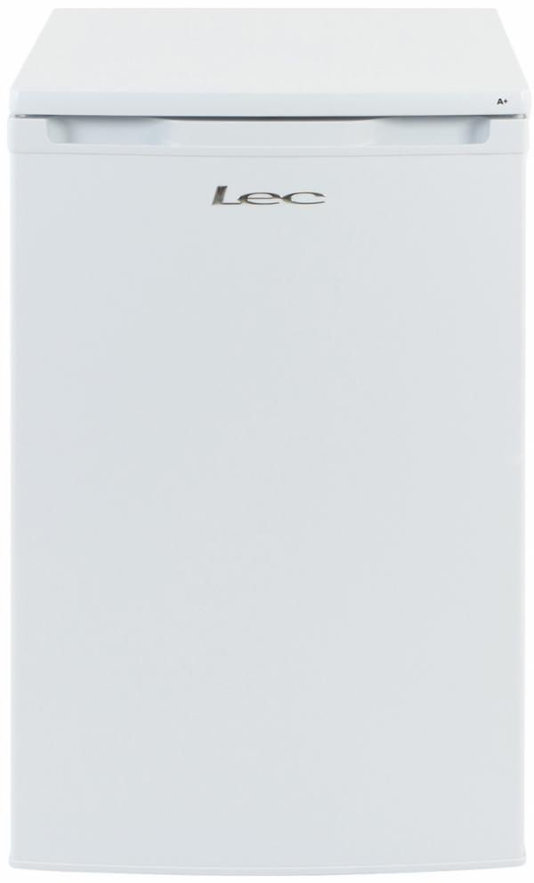 Lec R5010 444440183 Undercounter Fridge