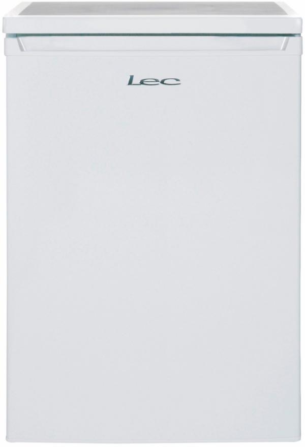 Lec R6014 444443443 Undercounter Fridge with Ice Box