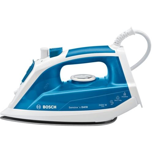 Bosch TDA1070GB Sensixx Steam Iron