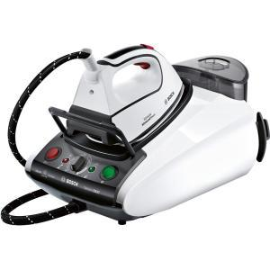Bosch TDS3728GB Steam Station Iron