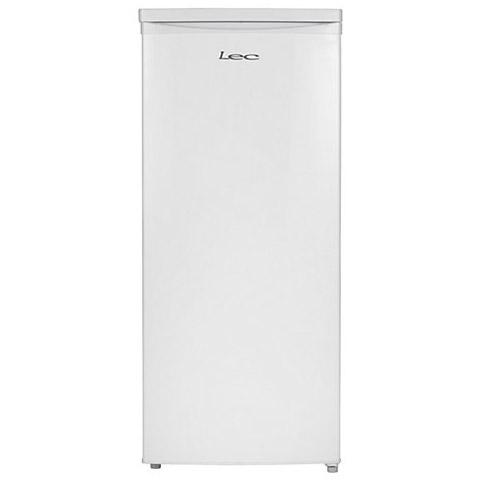 Lec TR55122 44441994 Tall Fridge