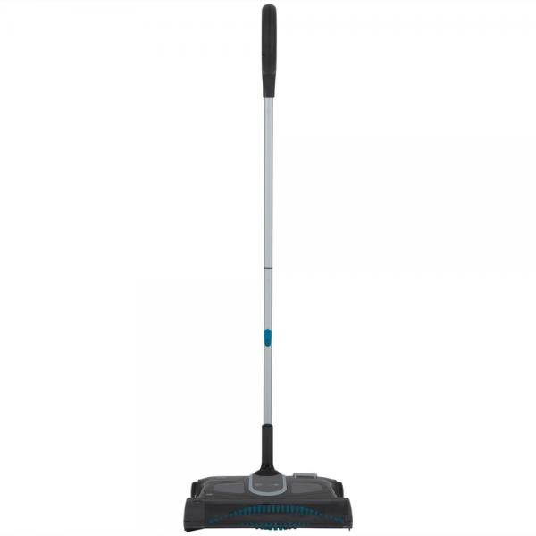 Shark V3800UK Cordless Sweeper (EX DISPLAY)