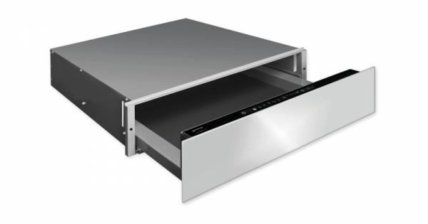 Gorenje WD14ST Warming Drawer