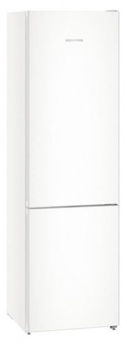 Liebherr CN4813 Frost Free Fridge Freezer