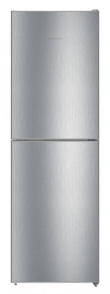 Liebherr CNel4213 Frost Free Stainless Steel Fridge Freezer