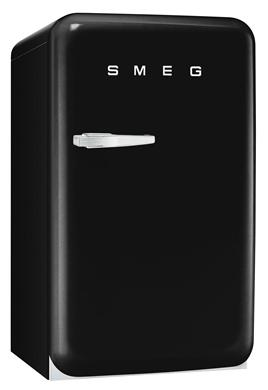 Smeg FAB10HRNE Retro Drinks Fridge