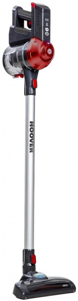 Hoover FD22RP Cordless Stick Vacuum Cleaner