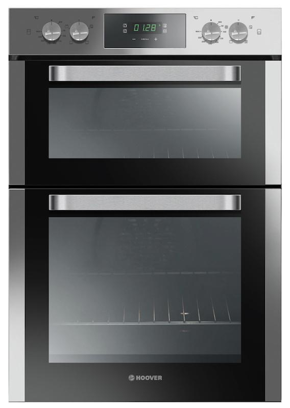 Hoover HO9D3120IN Double Oven