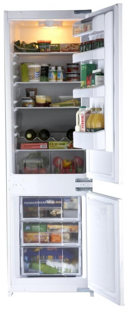 Belling IFF7030 Integrated 70/30 Frost Free Fridge Freezer