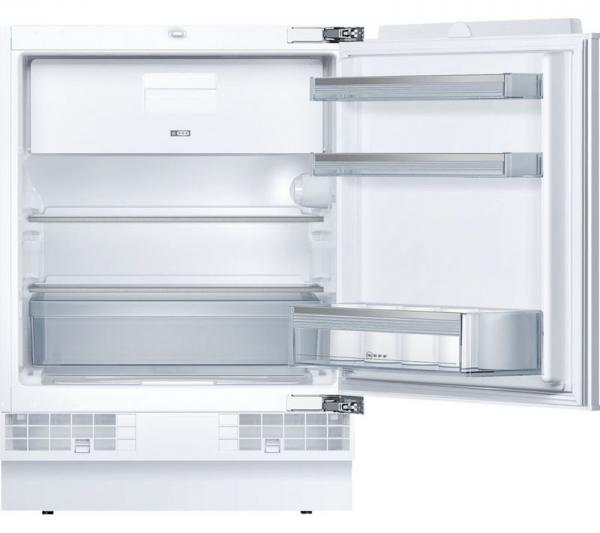 Neff K4336X8GB Built-In Fridge with Ice Box