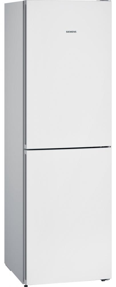 Siemens KG34NVW3AG Fridge Freezer