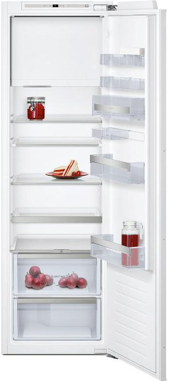 Neff KI2823F30G Built-In Fridge With Ice Box