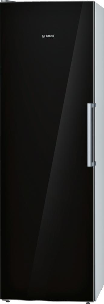 Bosch KSV36VB30G 60cm Freestanding Tall Larder Fridge