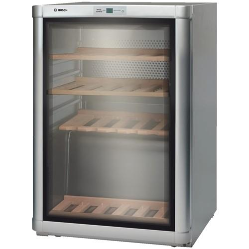 Bosch KTW18V80GB Wine Cooler
