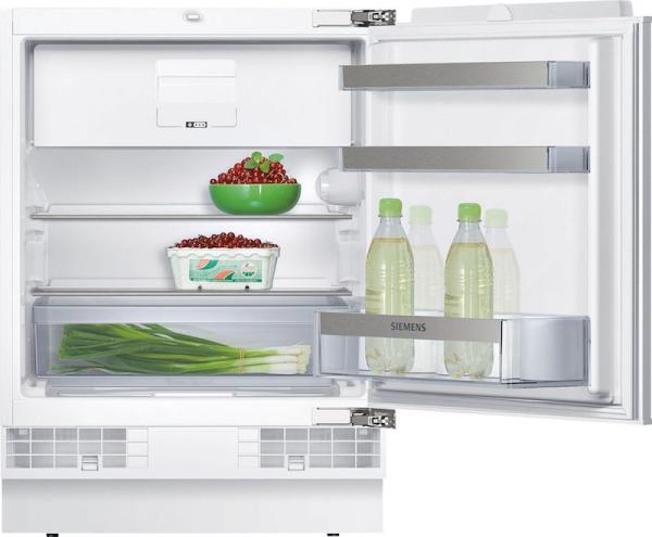 Siemens KU15LA60GB Built In Fridge with Ice Box