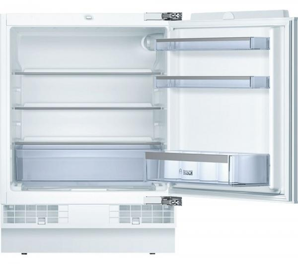 Bosch KUR15A50GB Built-In Larder Fridge