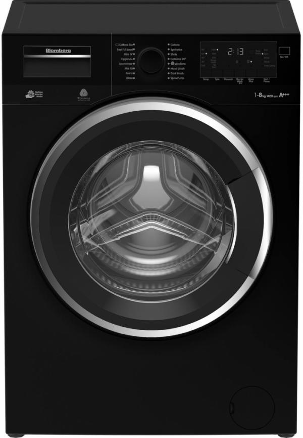 Blomberg LWF28442B Washing Machine