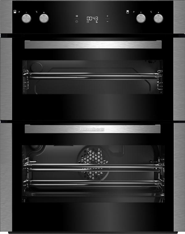 Blomberg OTN9302X Double Electric Oven