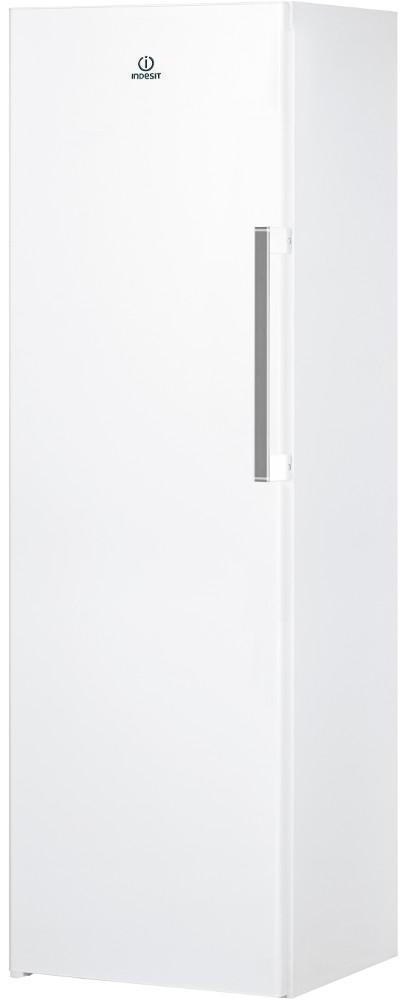 Indesit UI8F1CW Frost Free Tall Freezer