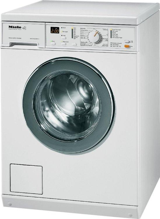 Miele W3240 Washing Machine (Previously Owned)