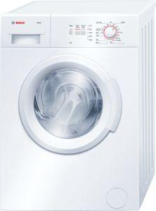Bosch WAB28061GB Washing Machine (Previously Owned)