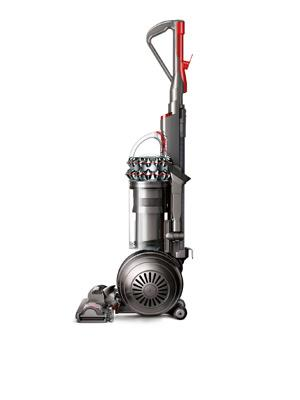 Dyson Dyson Cinetic Big Ball +  Upright Vacuum Cleaner