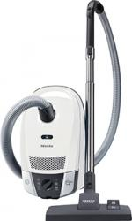 Miele Compact C2 EcoLine Plus Allergy 700W Wh