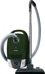 Miele Compact C2 EcoLine Plus 700W Green