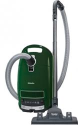 Miele Complete C3 EcoLine Plus 800W Green