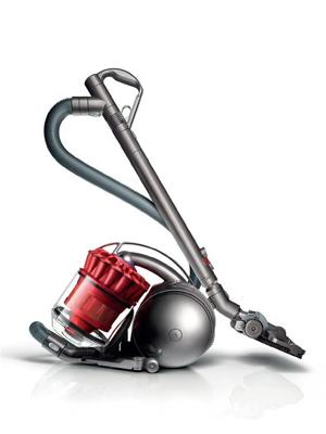 Dyson DC39i Cylinder Vacuum Cleaner