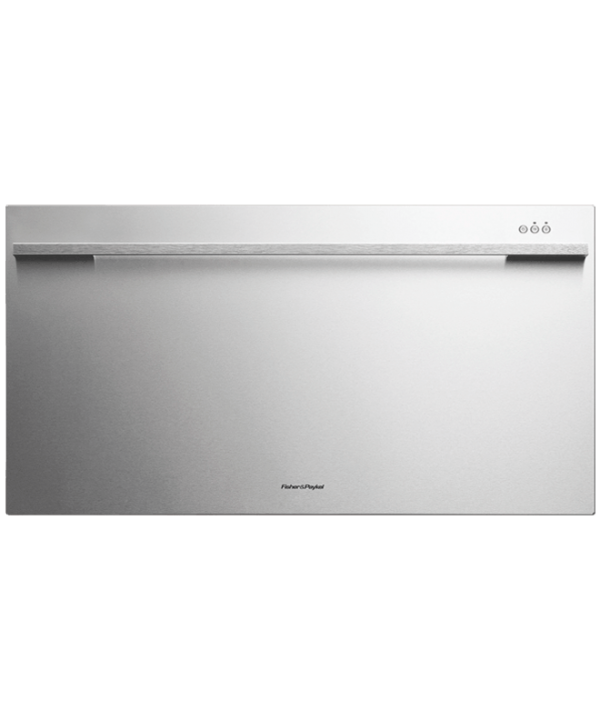 Fisher & Paykel DD90SDFHTX2 DishDrawer Wide