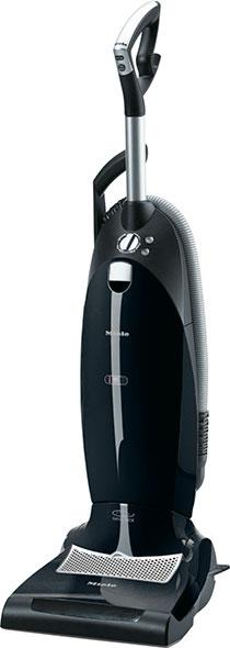 Miele Dynamic U1 Powerline 1500W Black