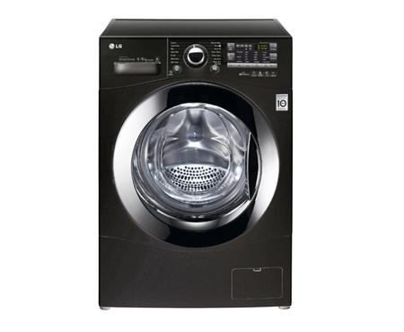 LG F14A8YD6 Freestanding Washer Dryer