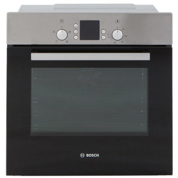 Bosch HBN531E1B Single Oven