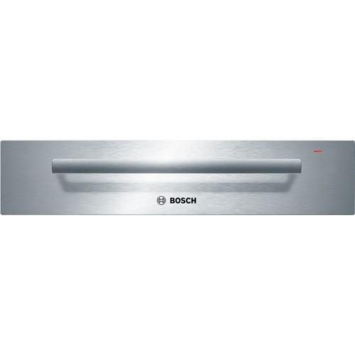 Bosch HSC140652B Warming Drawer (Ex Display)