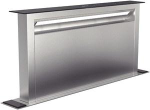 Neff I99L59N0GB 90cm Downdraft Hood