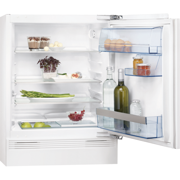 AEG SKS58210F1 Integrated Larder Fridge