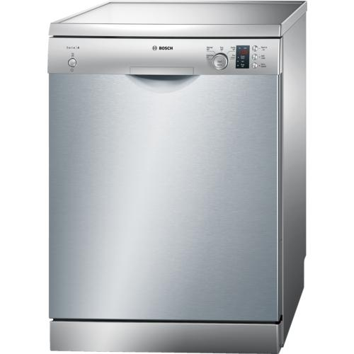 Bosch SMS50C18UK Freestanding 60cm Dishwasher