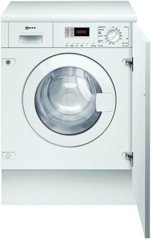 Neff V6320X0GB Built In Washer Dryer