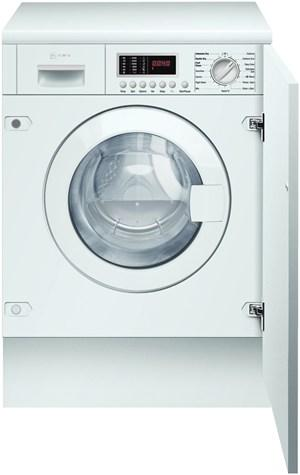Neff V6540X0GB Built In Washer Dryer