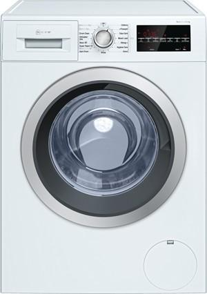 Neff V7446X1GB Freestanding Washer Dryer