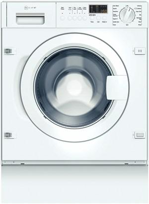 Neff W5440X1GB Built In Washing Machine