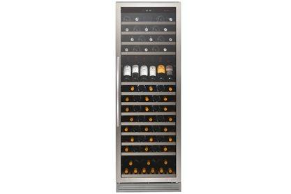 Caple WF1544 Freestanding Wine Cabinet