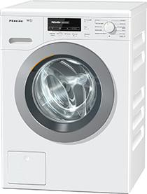 Miele WKB120 Washing Machine