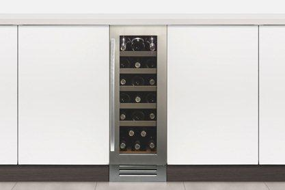 Caple Wi3119 Wine Cooler