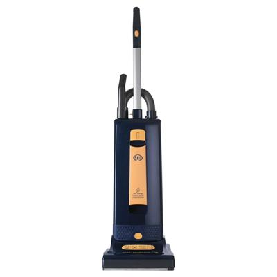 Sebo X4 Extra Eco Vacuum Cleaner (Navy)